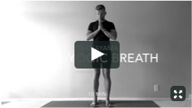 Y4M Yogic Breath