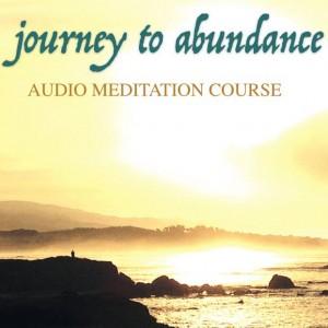 Journey to Abundance