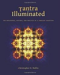 Tantra Illuminated