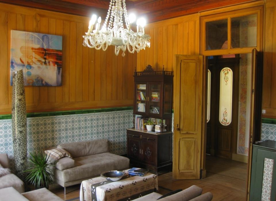 3_house_Living_room