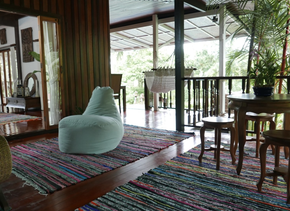 Yoga-House-Koh-Phangan-TTC-Venue-for-rent-Villa-201