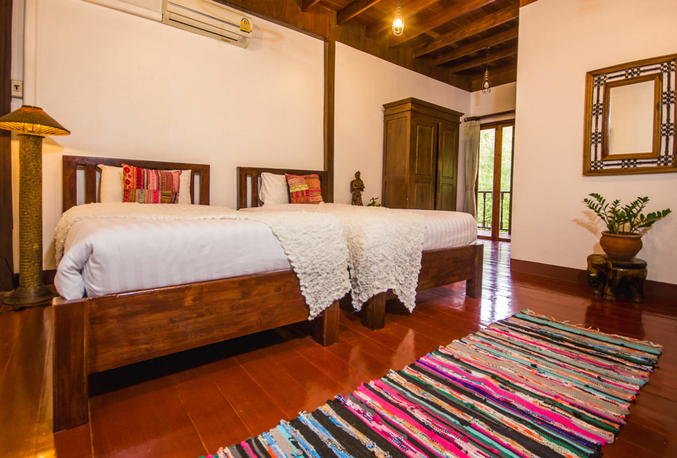Yoga-House-Koh-Phangan-TTC-Venue-for-rent-Villa-3-1