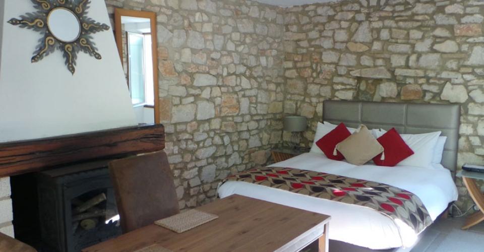 classic-studio-guesthouse-avignon