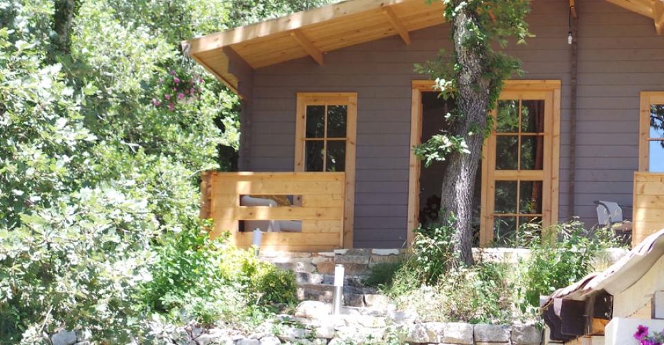 garden-chalet-guesthouse-avignon
