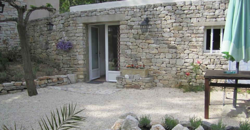 garden-studio-guesthouse-montpellier