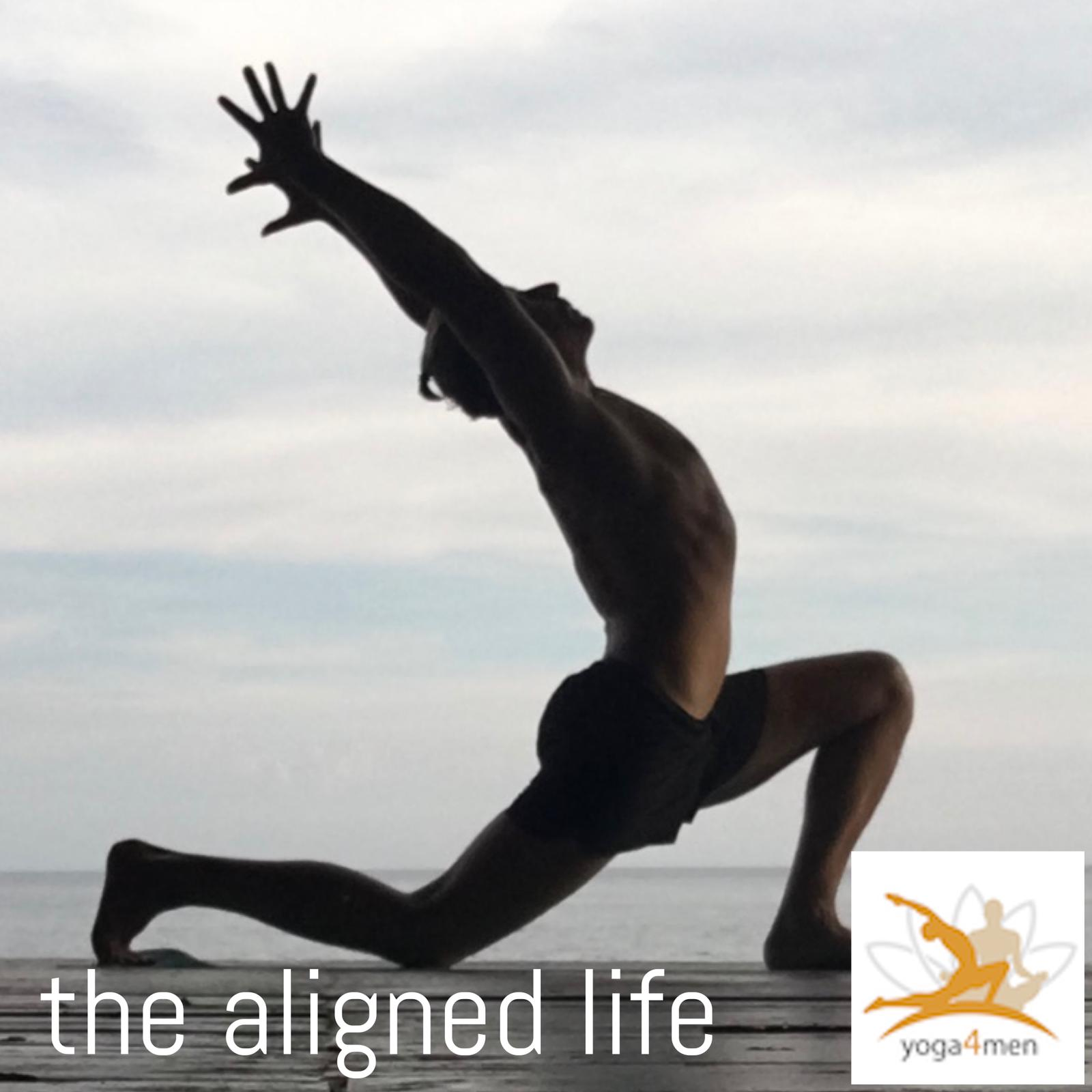 The Aligned Life